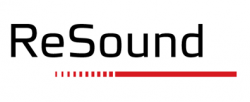 ResoundLogo-250×102