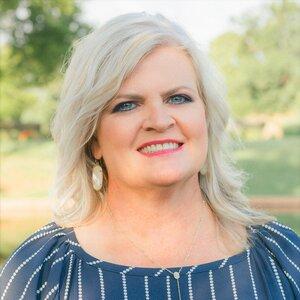 Becky Kromer, Certified/Licensed Audiology Assistant